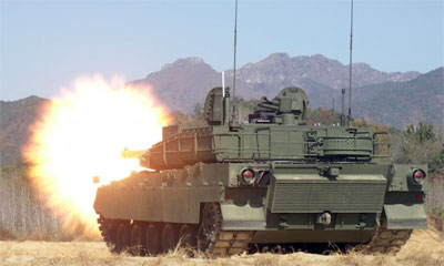 K2 Black Panther Tank-black-panther-04