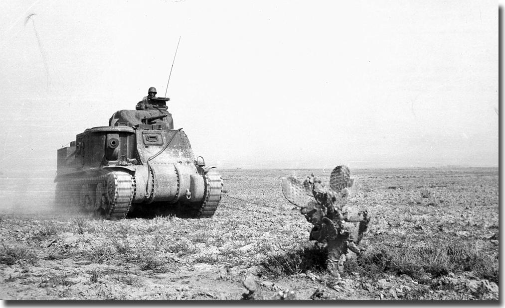 http://www.pro-tank-ru.1gb.ru/images/stories/blog/tanks-wehrmacht/tank-t-4-18-big.jpg