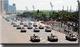 На параде в Азербайджане продемонстрируют военную технику