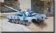 Тренажер МКТ-188А для совершенствования навыков управления Т-90А