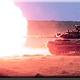 Биатлон для танкистов
