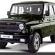 МВД России купит бронированные автомобили на 537 млн рублей
