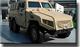Ливийские бронированные машины Nimr