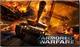 В Armored Warfare появились наборы раннего доступа